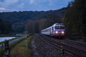 SNCF 72140