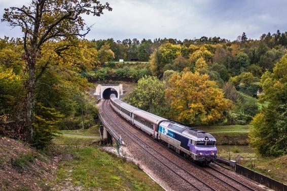 SNCF 72151