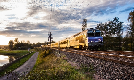SNCF 72190
