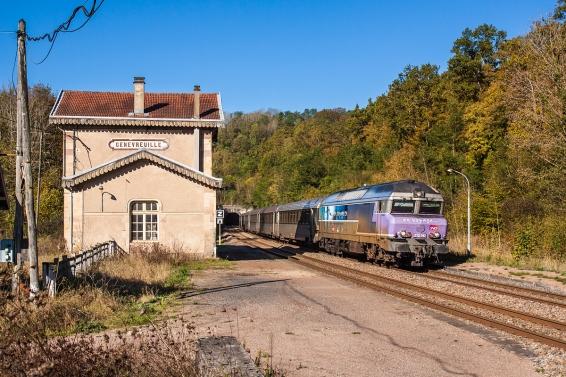 SNCF 72141