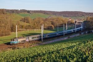 SNCF 7243 Villotte-Saint-Seine 10.4.2015 D150201