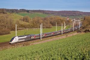 SNCF 4407 Villotte-Saint-Seine 10.4.2015 D150208