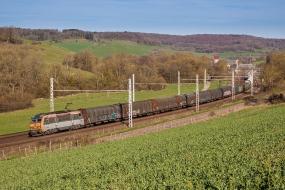SNCF 26194