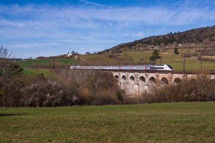 SNCF 4413