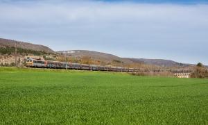 SNCF 26182