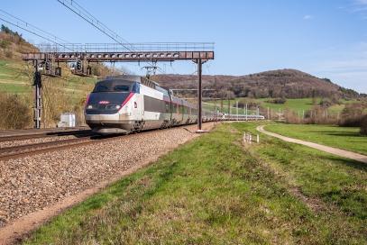 SNCF 16