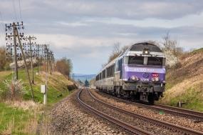 SNCF 72176
