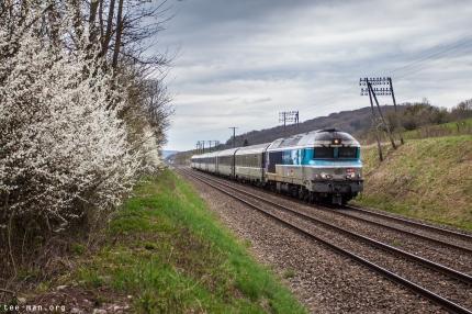 D150318 SNCF 72166 Rosières-sur-Mance 11.4.2015