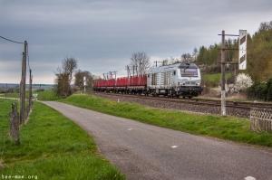 D150319 AKIEM 75102 (CFLCA) Rosières-sur-Mance 11.4.2015