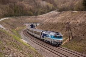 D150322 SNCF 72172 La Creuse 11.4.2015