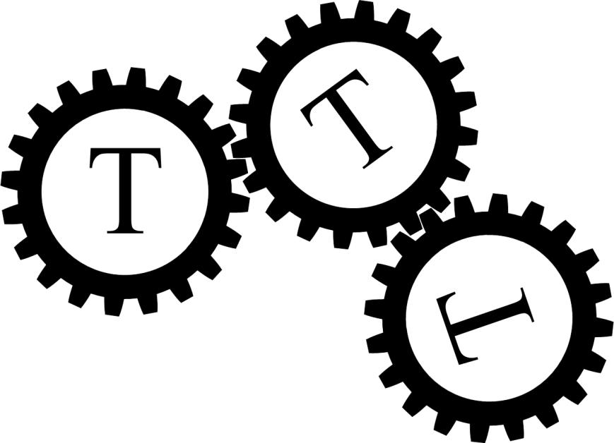 T-idee