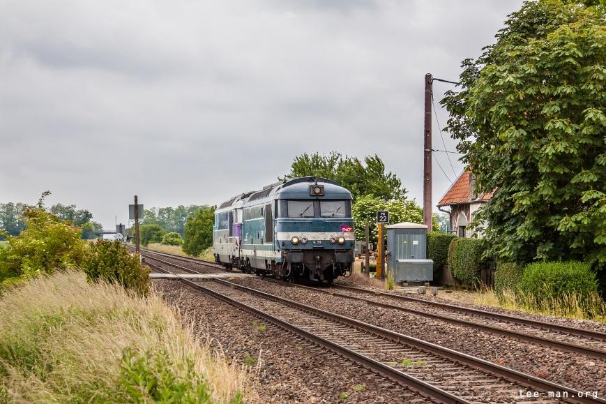 SNCF 67590