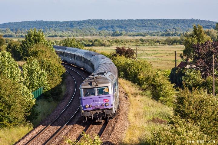 SNCF 67455
